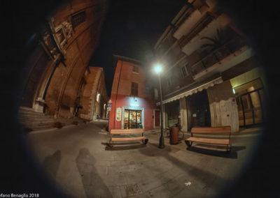 Stefano-Benaglia-Antologia124