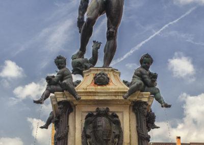 Stefano-Benaglia-Antologia135