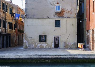 Stefano-Benaglia-Antologia26