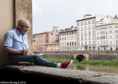 Stefano-Benaglia-Antologia62